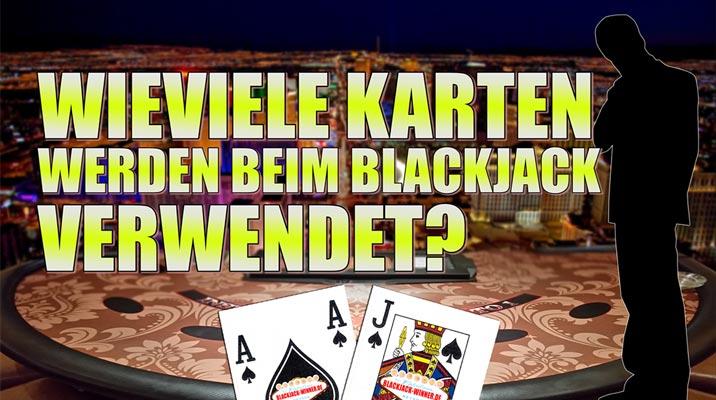poker deck wieviele karten