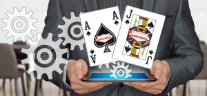 Blackjack Strategie optimieren