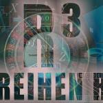 R³ – Mit Radeks Reihen Roulette den Zufallsgenerator ausnutzen