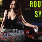 Online Roulette System im Test: Funktioniert das Megasystem!?!?