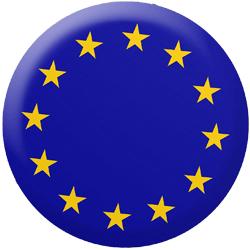 Europäische Blackjack Regeln
