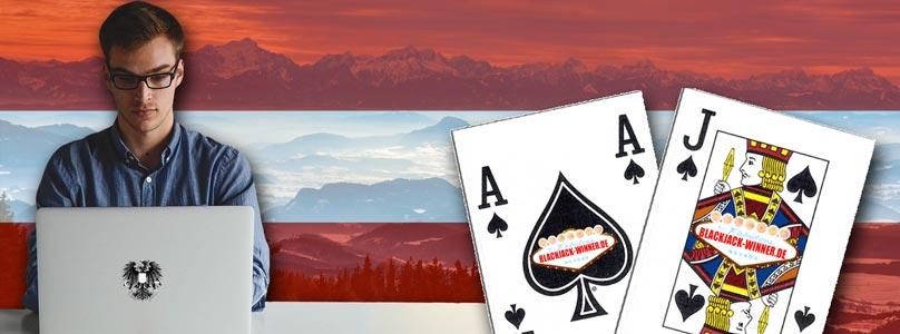 karten zählen casino