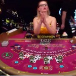 Blackjack Gewinn William Hill Casino