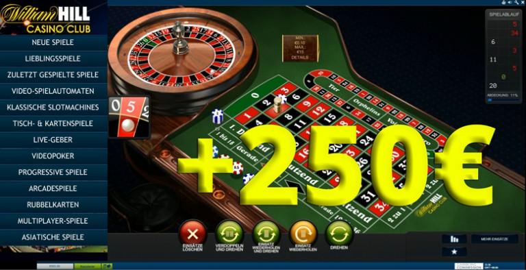 Blackjack Karten Zahlen Online Casinos
