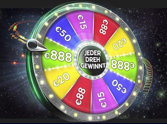 erfahrung casino 888