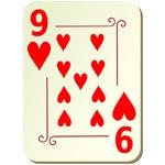 Casinospiel Baccarat - Chancen