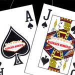 Casinospiel Black Jack