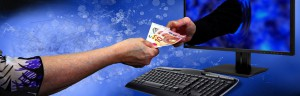 Negative Erfahrung im Online Casino