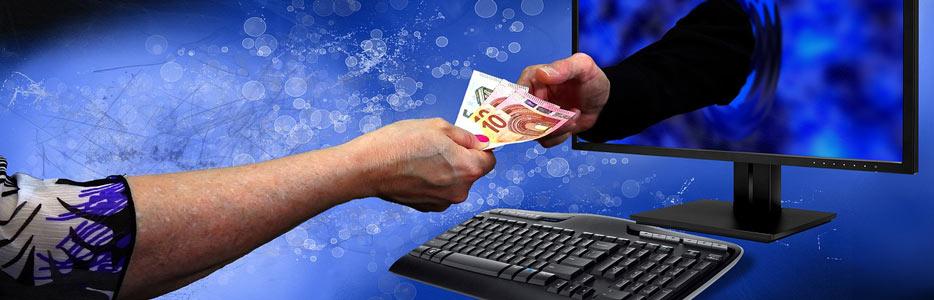 Positive und Negative Erfahrungen mit Online Casinos – Online Casino Betrug