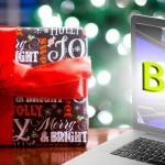 Onlinecasinos, Boni und andere Aktionen