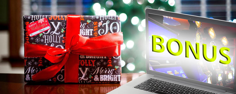 Online Casino Bonus Angebote im Test