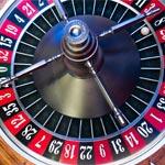 Casinospiel Roulette Chancen