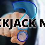Blackjack News im November