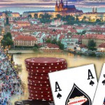 Casinos in Prag - Blackjack in Tschechien