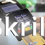 Skrill – Vorteile und Kosten der Online-Zahlungsmöglichkeit im Check