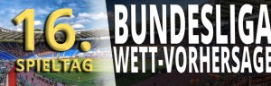 Bundesliga Vorhersage Prognosen und Wetttipps