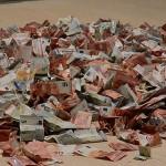 32jähriger Liverpool-Fan gewinnt 6,4 Millionen im Casumo Casino