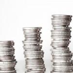 Money Management beim Blackjack – Bankroll Management Überblick
