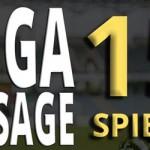 Bundesliga Vorhersage für den 15. Spieltag