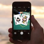Mobile Blackjack spielen