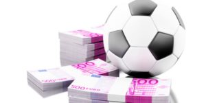 professionelle Sportwetten als Beruf