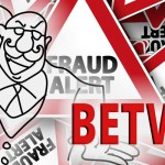 Betway - Erfahrungsbericht: unseriöser Wettanbieter?