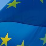 Die Zukunft des Glücksspieles in Europa