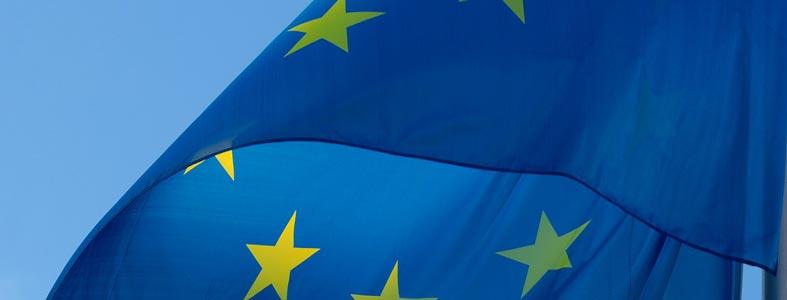 Die Zukunft des Glücksspiels in Europa