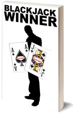 EBook - Blackjack Winner - Besser Blackjack spielen
