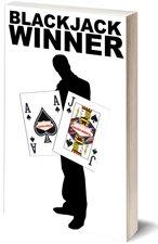 EBook - Blackjack Winner - Besser Blackjack spielen