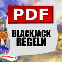 Black Jack Regeln PDF