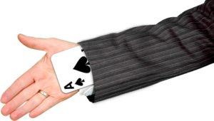 Die besten Online-Blackjack Tipps und Tricks für Anfänger