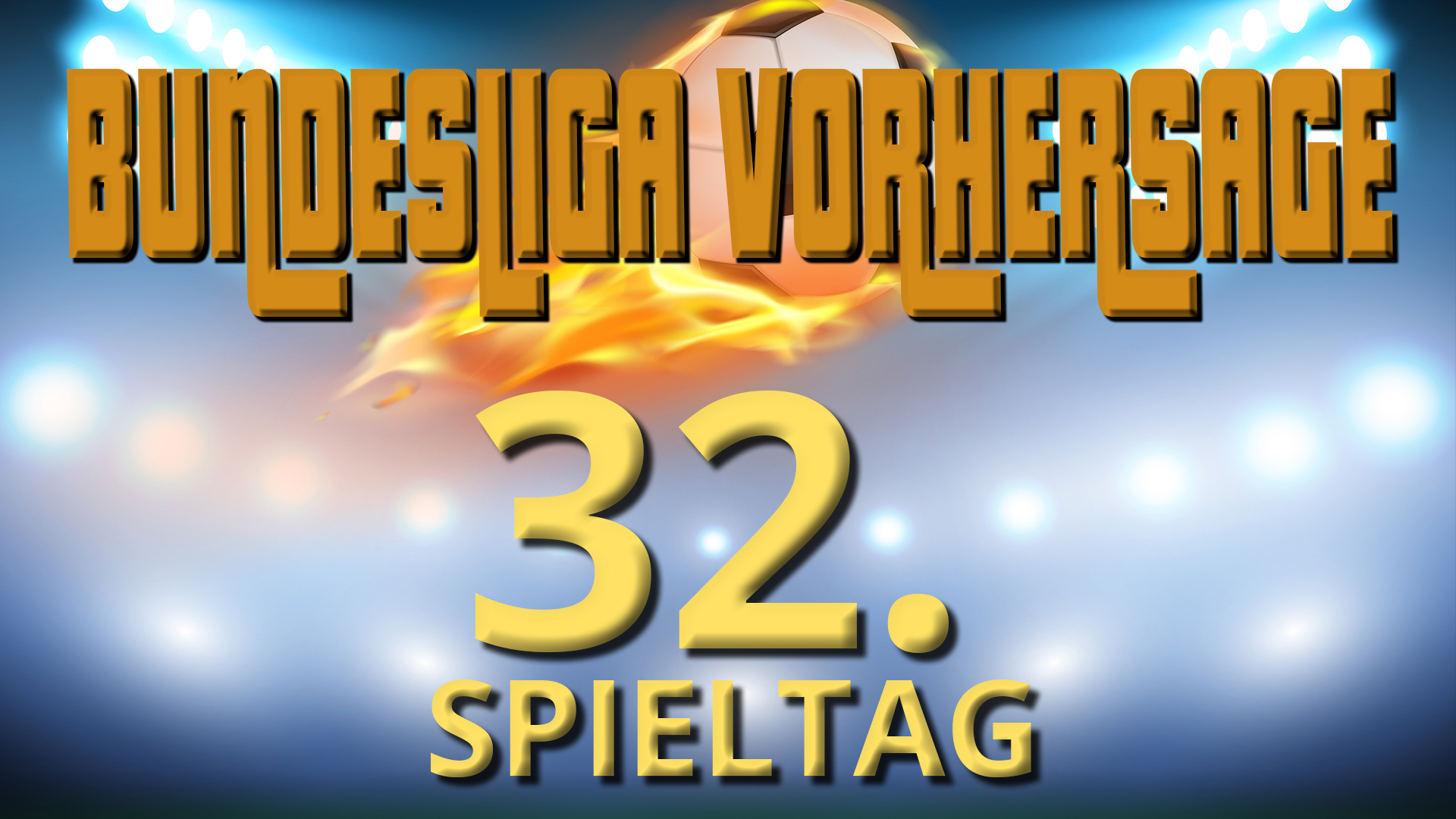 bundesliga voraussage