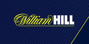 William Hill Casino und Poker Live – Bonus Code & Erfahrungen