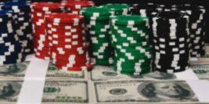 Als Blackjack Profi Geld verdienen