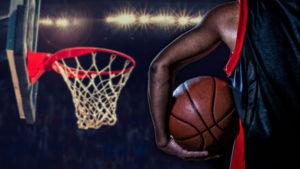 Basketall Wett-Tipps und NBA Prognose
