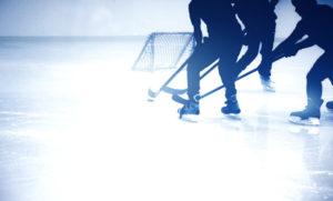 NHL-Wetten mit unseren Eishockey-Tipps