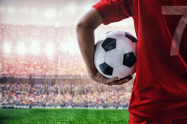 Fußball Wett-Tipps und Vorhersage zur Bundesliga