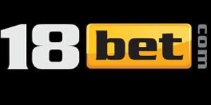 18bet Sportwetten Anbieter Bundesliga