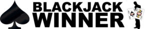 Blackjack Regeln, Strategie und Tipps