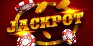 Was sind Progressive Slots mit Jackpot?