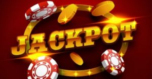 Progressive Slots mit Jackpot