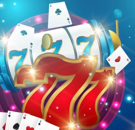 Progessiver Jackpot beim Blackjack