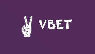 VBet Sportwetten