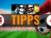 Tipp Bundesliga Vorhersage