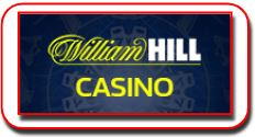 Online-Blackjack spielen im Live-Casino von William Hill