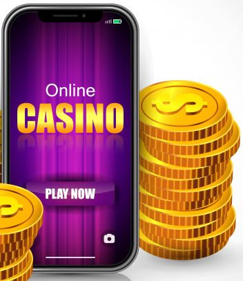 Mobile Casinos für Apple iOS und Google Android Smartphones