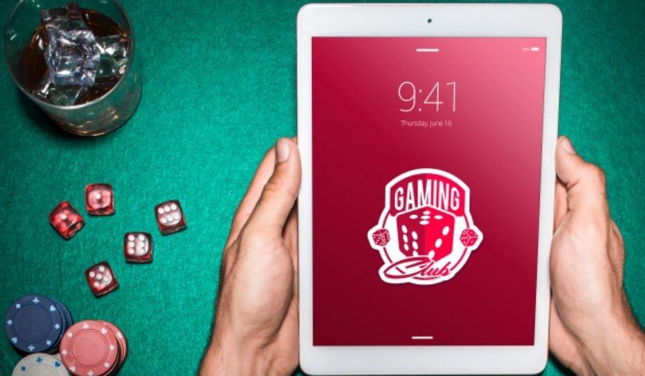 Mobile Casino - Blackjack auf dem Smartphone oder Tablet