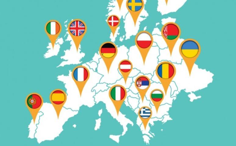 Das Europa Casino lockt mit tollen Angeboten