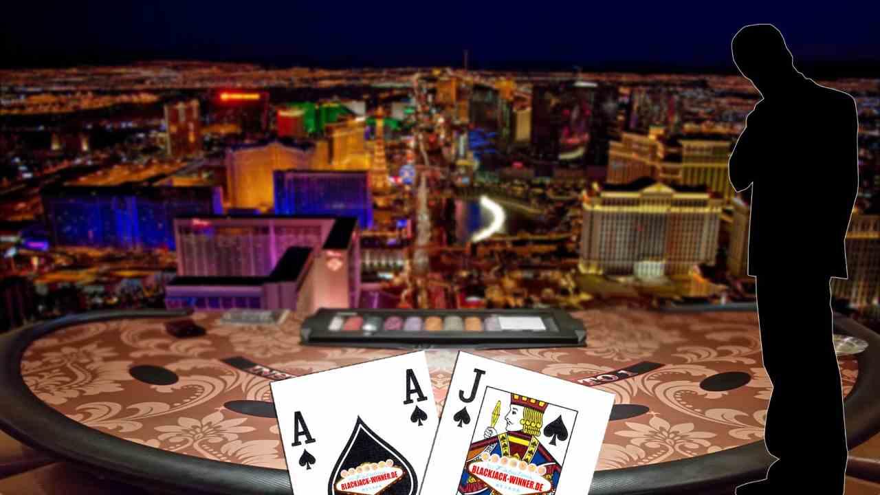 Blackjack spielen lernen mit 21 Tipps & Tricks zum Gewinnen